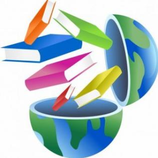 Заседание «круглого стола»: «Украинское образование 2013: итоги и прогнозы»