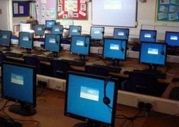 Украина занимает 62 место в мире по использованию ИКТ в обучении