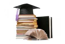 Закон Украины «О последипломном образовании» (с учетом предложений общественности)