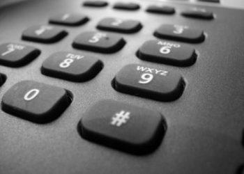 Проект МОН «Зимняя экзаменационная сессия 2013/2014 учебного года» — открыта телефонная линия