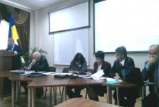 seminar_koledji