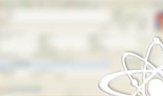 Вийшла нова версія програми АС «Деканат» 2.4.6.4
