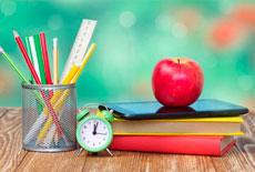 Разгрузка учеников и учителей на время каникул, — МОН