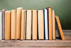 Новий Порядок надання грифів літературі