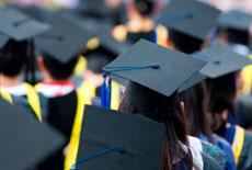 Встановлення мінімальної ціни контрактного навчання, – МОН