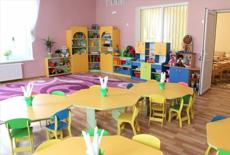 Режим роботи дитсадків в умовах адаптивного карантину
