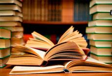 1 вересня відкриються заклади освіти, – головний санлікар
