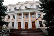 Кабмін призначив в.о. міністра освіти і науки