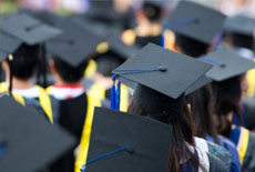 Вартість контрактного навчання у 2020 році – МОН