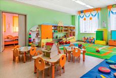 Инструктивно-методические рекомендации для детских садов, — МОН