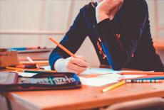 Підвищення статусу працівників позашкільної освіти, – МОН