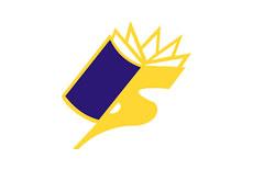 Роз'яснення Профспілки працівників освіти і науки України щодо підвищення кваліфікації вчителів за рахунок відпустки
