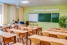 Проведення канікул у школах під час локдауну, – МОН