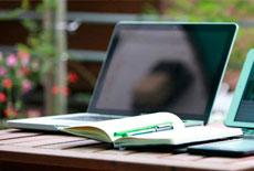 Щодо онлайн та офлайн дистанційного навчання, – МОН