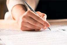 Створено Раду з розвитку професійної освіти