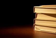 Щодо розблокування процесу захисту дисертацій, – МОН