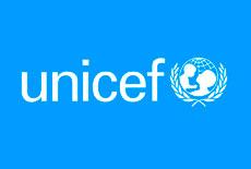 Щодо підтримки Дитячого фонду ООН (ЮНІСЕФ) в Україні, – МОН