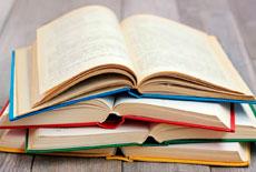 Скасовано обов'язковість шкільних іспитів, – Рада