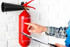 О состоянии пожарной безопасности школ в регионах, — МОН