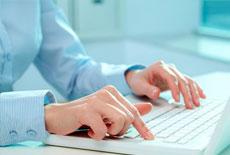 Уже более 190 тысяч электронных кабинетов создали поступающие