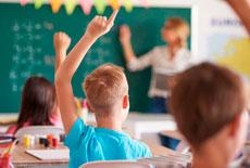 Относительно принудительной прививке учителей, — МОН