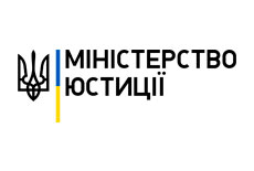 Кампания в школах по противодействию буллинг, — Минюст