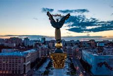 Проверка состояния вакцинации учителей в Киеве